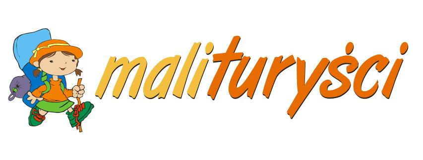 Mali turyści Mali Turyści to portal skierowany do rodziców poszukujących ciekawych miejsc imprez / wydarzeń w Polsce dla siebie i dla swoich pociech.
