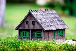 Gierłoża - Park Miniatur